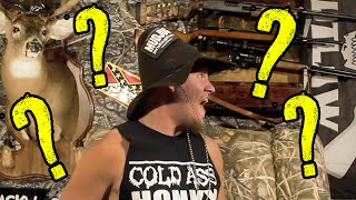 IS OUTLAW EVER GOING TO GET MARRIED!? - Outlaw Q&A