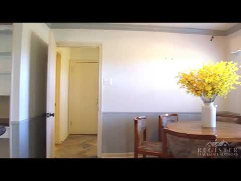 1308 Carpenter Ave  Pasadena Tx 77502 Home for Sale.  Contact Keith at 281-798-4599