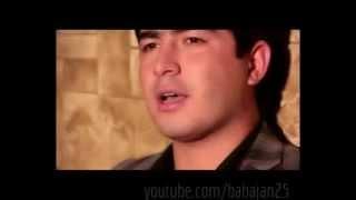Bahar Hojayewa ft. Merdan Nurgylyjow - Sen yeke goyma   BALKAN