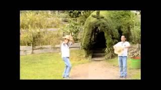 DANIEL VEGA Y SU GRUPO LA MODA - EL JOCOTE CORONA BY VILLEGAS