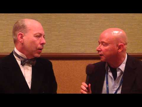 Jeffrey Tucker talks with Terry Brock about Liberty.Me