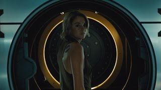 Crash Course: Everything You Need to Know About Allegiant