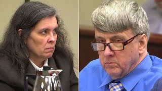 Perris torture case: Chilling 911 call, disturbing details of abuse released | ABC7