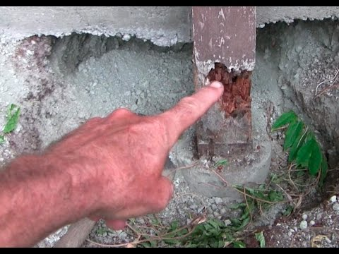 how-to-replace-a-load-bearing-post