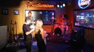 Mississippi Shakedown - Live @ Mugshots, 11/2/2010
