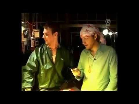 tantra thüringen vivian schmitt interview