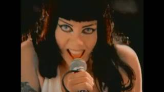 Watch Bif Naked Chotee video