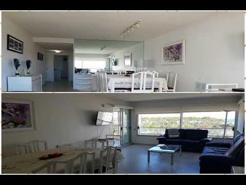 Apartamento en Lincoln Center | Uruguay | AZ Hotels
