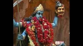 Shoto Naame Koto Jone By Anuradha Paudwal Shyama Sangeet Bengali [Full Song] I Maago Anandomoyee