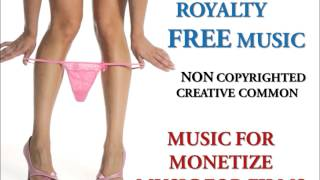 Dubstep Chillstep Royalty Free Music - Electronica Slow Heavy Beat - Epic Sound
