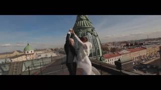 видео Недорогие рестораны в ростове для свадеб