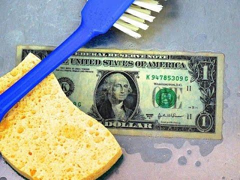 Wie Funktioniert Geldwäsche