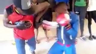 Kalu Tumbuk Belacan Kompom Lumat ni | Boxing