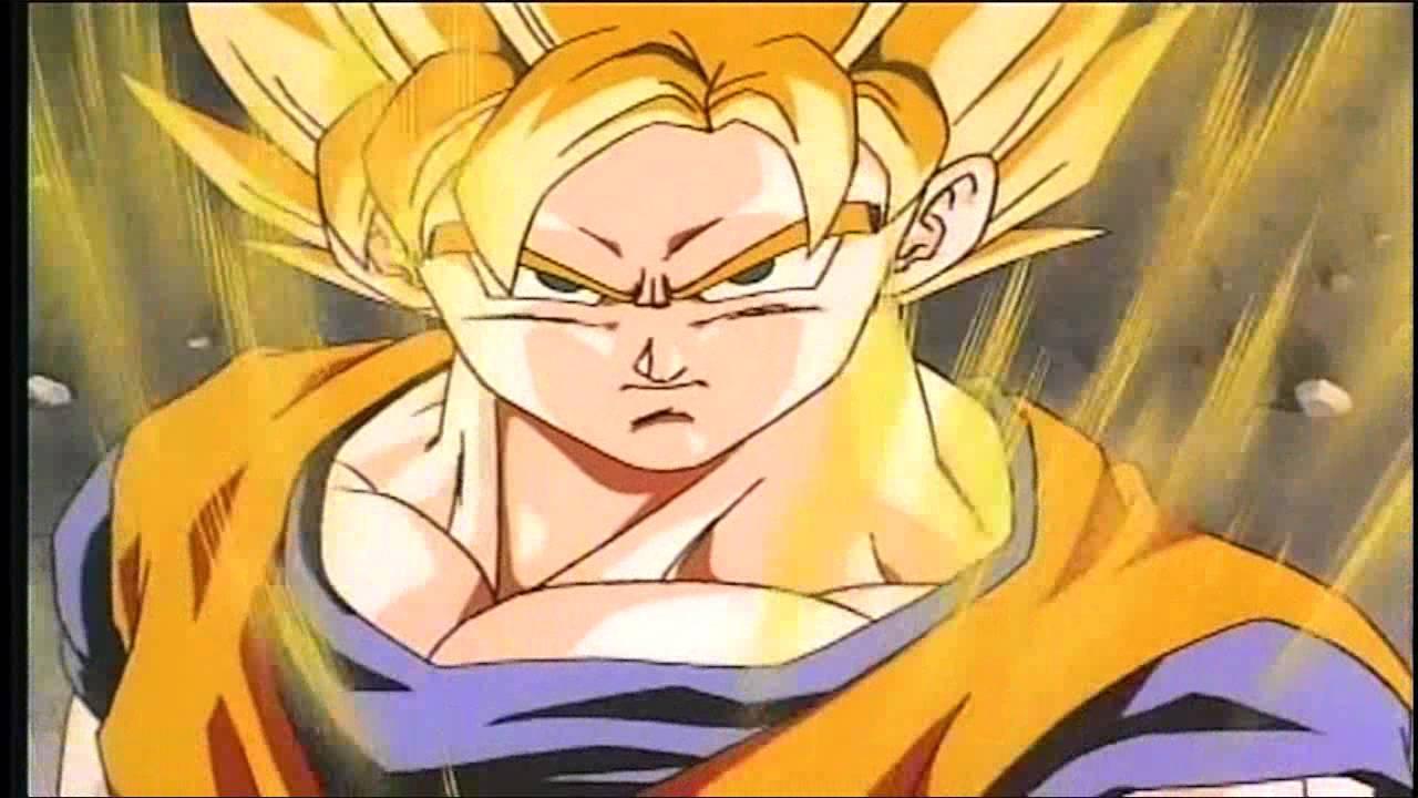 Fu Appears Double Goku !!!  Dragon Ball Xenoverse 2