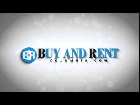 Buy And Rent Colombia Introduction