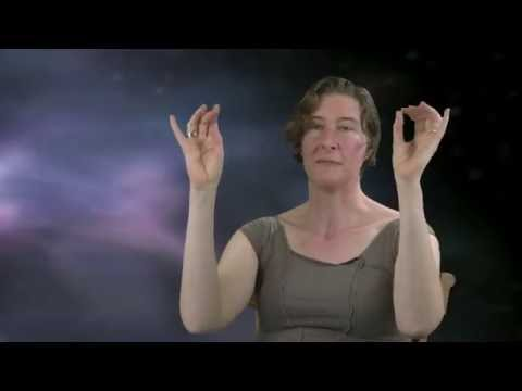Consciousness in Science and in Spirituality ~ Julia Mossbridge