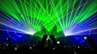 La gente esta muy loca (Remix)  Pooty Dj
