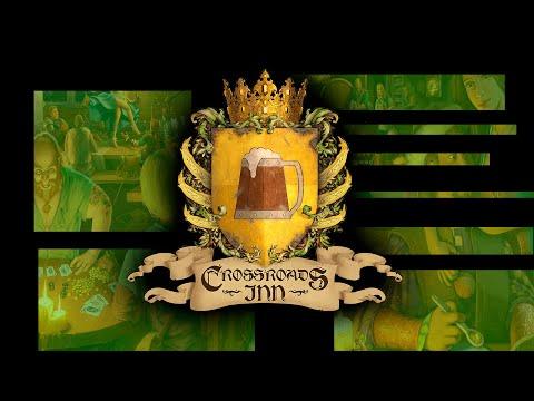 [5] Crossroads Inn Anniversary Edition: Финал |