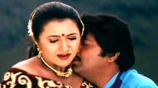 Collector Garu Movie    Donga Jabilli Eechhi Video Song    Mohan Babu, Sakshi Sivanand