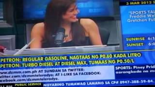 DZMM Teleradyo Sports Talk(Part 2).mkv