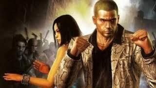 Game Petualangan terbaik dan terindah genre fighting ps2