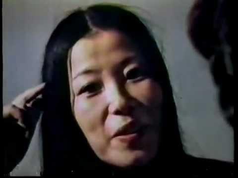 重信房子独占インタビュー 1973 Fusako Shigenobu Interview