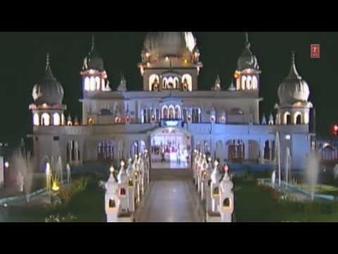 Sikhi Sidak Na Jaave Punjabi Sikh Song By Kabal Rajasthani [Full HD Video] I Sikhi Da Mehal