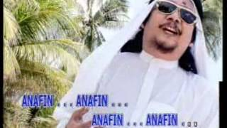 Download Mas'ud Sidik - Assuban [Official Music Video]