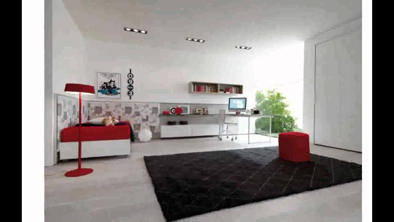 aplicacion para decorar interiores - youtube