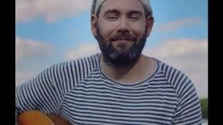 Слепаков записал песню в ответ на клип Шнурова