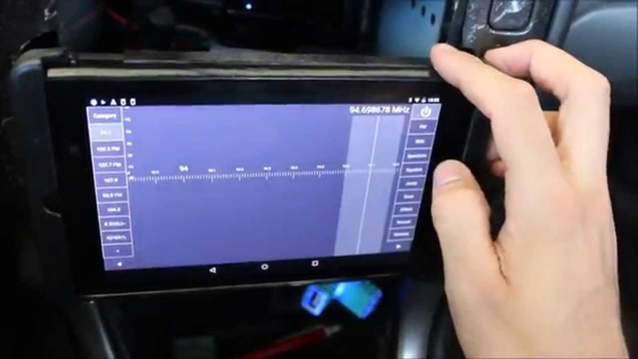 Turn Your Android Tablet Into a Car Head Unit: 8 Steps (with