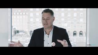 Why do Danish leaders seem rude? - TEASER