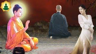 """Kể Truyện Đêm khuya """"Cực Hay"""" Anh Hùng Khó Vượt Qua Ải Mỷ Nhân _ Audio Truyện Phật Giáo"""