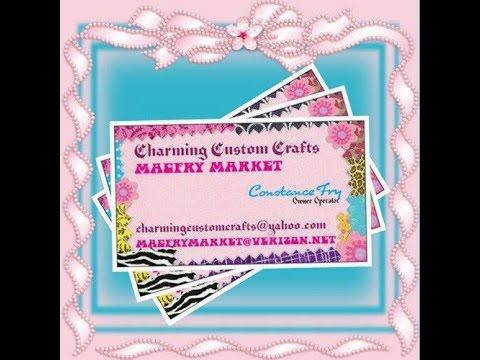 Graphic45 Destash Paper Deal!! 10 sets Available!