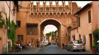 To Rome With Love - Movie Trailer(, 2012-09-13T16:21:41.000Z)