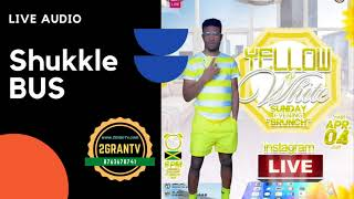 video publishing platform, Shukkle Bus, Video interview platform