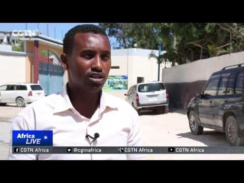 Somali nationals concerned over Trumps new ban threat
