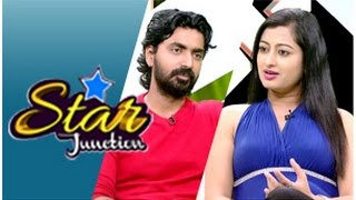 Star Junction (01/03/2015)