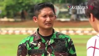 menjadi pemimpin yang tegas a day with agus yudhoyono bag 2