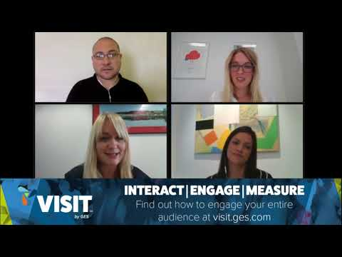Podcast: How Venue Marketing Teams Can Help To Deliver Great Event Experiences.