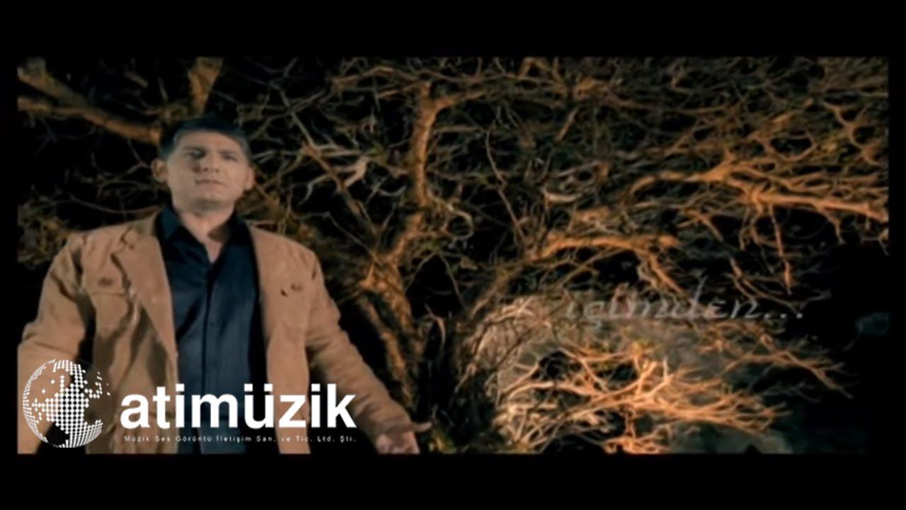 Murat İnce - Çekil Git (Ayrılık Sevdi Bizi) Düet: Naşide Göktürk [ © Official Video ]