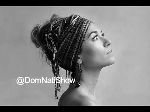 Lauren Daigle Doesn't Know If Homosexuality Is A Sin