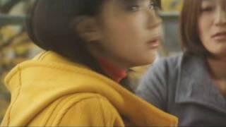 オフィシャルHP/http://koganeyuki.com 短編映画「koganeyuki」(主演...
