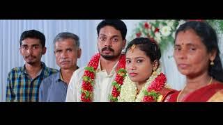 Vijay neethu higlight