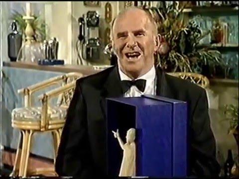 Clive James On 1992 - Part 1