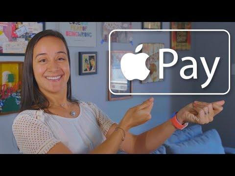 Apple Pay! Tudo que você precisa saber! Passo a Passo COMPLETO