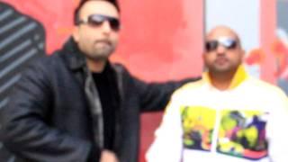 Code Red - Pegg , Suga Kane Records, Hip Hop Bhangra , Punjabi Music,