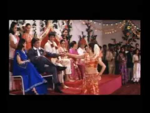 Main Sara Din Royi Main Rat bhar na soyi (09560208845) thumbnail