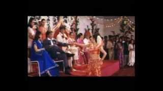 Main Sara Din Royi Main Rat bhar na soyi (09560208845)