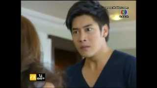 Repeat youtube video Rang Ngao (English Sub) Ep18 p1/9